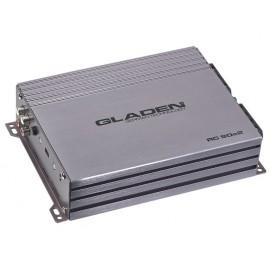 Gladen Audio RC 90c2
