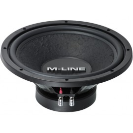Gladen Audio M-LINE 10