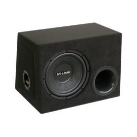 Gladen Audio M 10 BR