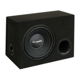 Gladen Audio RS 12 BR