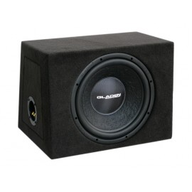 Gladen Audio RS 12 BR