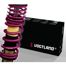 Vogtland Fix Futómű Szett