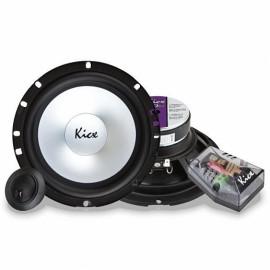 Kicx GFQ-165
