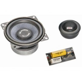 Gladen Audio M 100