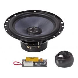 Gladen Audio M-LINE 165
