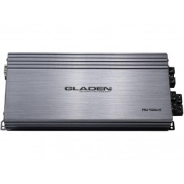 Gladen Audio RC 150c5