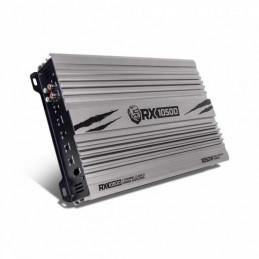 Kicx RX1050D