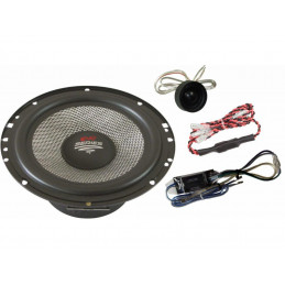 Audio System R 165 EM EVO