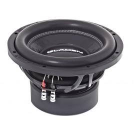 Gladen Audio SQX 10