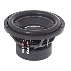 Gladen Audio SQX 12 Extreme