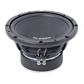 Gladen Audio ZERO 10