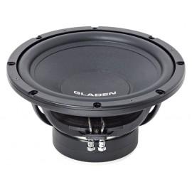 Gladen Audio ZERO 12