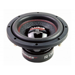 Audio system R12 EVO