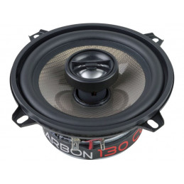 Audio System CARBON 130 CO
