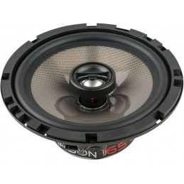 Audio System CARBON 165 CO