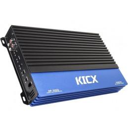 Kicx HeadShot AP1000