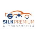 Silk Premium