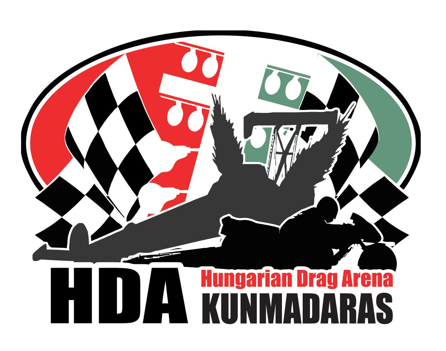 Kunmadaras Motorsport