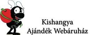 www.kishangya.hu
